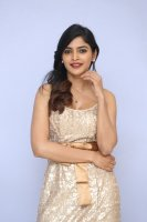 Sanchita-Shetty-at-Party-Movie-Audio-Launch-Photos-(14)