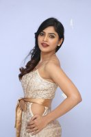 Sanchita-Shetty-at-Party-Movie-Audio-Launch-Photos-(16)