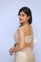 Sanchita-Shetty-at-Party-Movie-Audio-Launch-Photos-(17)