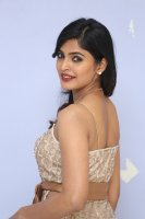 Sanchita-Shetty-at-Party-Movie-Audio-Launch-Photos-(18)