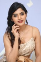Sanchita-Shetty-at-Party-Movie-Audio-Launch-Photos-(22)
