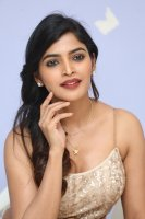 Sanchita-Shetty-at-Party-Movie-Audio-Launch-Photos-(23)