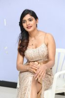 Sanchita-Shetty-at-Party-Movie-Audio-Launch-Photos-(24)