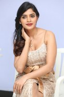 Sanchita-Shetty-at-Party-Movie-Audio-Launch-Photos-(25)