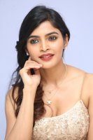 Sanchita-Shetty-at-Party-Movie-Audio-Launch-Photos-(26)