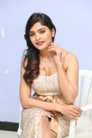 Sanchita-Shetty-at-Party-Movie-Audio-Launch-Photos-(27)
