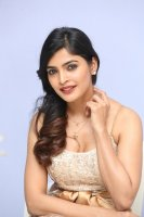 Sanchita-Shetty-at-Party-Movie-Audio-Launch-Photos-(28)