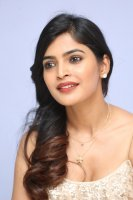 Sanchita-Shetty-at-Party-Movie-Audio-Launch-Photos-(29)