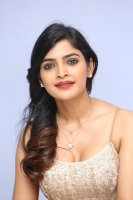 Sanchita-Shetty-at-Party-Movie-Audio-Launch-Photos-(30)
