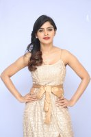 Sanchita-Shetty-at-Party-Movie-Audio-Launch-Photos-(5)