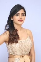 Sanchita-Shetty-at-Party-Movie-Audio-Launch-Photos-(6)