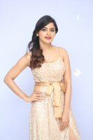Sanchita-Shetty-at-Party-Movie-Audio-Launch-Photos-(7)