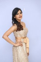 Sanchita-Shetty-at-Party-Movie-Audio-Launch-Photos-(9)