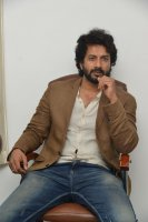 Satyadev-Kancharana-Latest-Stills-(1)