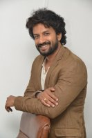 Satyadev-Kancharana-Latest-Stills-(11)