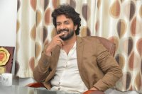 Satyadev-Kancharana-Latest-Stills-(12)