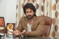 Satyadev-Kancharana-Latest-Stills-(13)