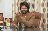 Satyadev-Kancharana-Latest-Stills-(14)
