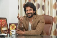 Satyadev-Kancharana-Latest-Stills-(15)