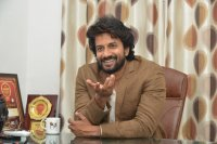 Satyadev-Kancharana-Latest-Stills-(16)