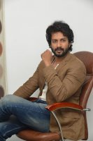 Satyadev-Kancharana-Latest-Stills-(2)
