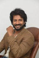 Satyadev-Kancharana-Latest-Stills-(3)