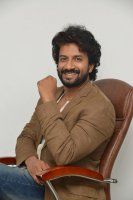 Satyadev-Kancharana-Latest-Stills-(4)