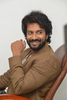 Satyadev-Kancharana-Latest-Stills-(5)