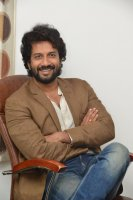 Satyadev-Kancharana-Latest-Stills-(6)