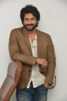 Satyadev-Kancharana-Latest-Stills-(9)