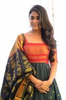 Shalini-Pandey-New-Stills-(18)