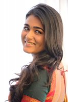 Shalini-Pandey-New-Stills-(20)