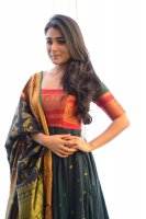 Shalini-Pandey-New-Stills-(24)