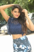 Shalu-Chourasiya-at-Trendz-Exhibition-Images-(28)