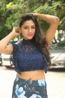 Shalu-Chourasiya-at-Trendz-Exhibition-Images-(30)