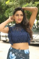 Shalu-Chourasiya-at-Trendz-Exhibition-Images-(33)