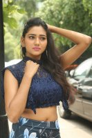 Shalu-Chourasiya-at-Trendz-Exhibition-Images-(35)