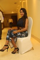 Shalu-Chourasiya-at-Trendz-Exhibition-Images-(37)