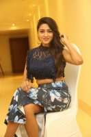 Shalu-Chourasiya-at-Trendz-Exhibition-Images-(39)