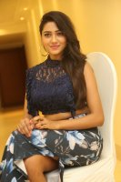 Shalu-Chourasiya-at-Trendz-Exhibition-Images-(40)