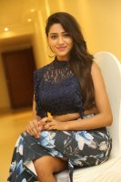 Shalu-Chourasiya-at-Trendz-Exhibition-Images-(41)