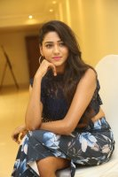 Shalu-Chourasiya-at-Trendz-Exhibition-Images-(43)