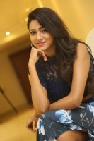 Shalu-Chourasiya-at-Trendz-Exhibition-Images-(44)