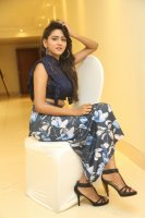 Shalu-Chourasiya-at-Trendz-Exhibition-Images-(45)