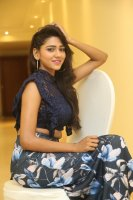 Shalu-Chourasiya-at-Trendz-Exhibition-Images-(46)