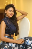 Shalu-Chourasiya-at-Trendz-Exhibition-Images-(47)