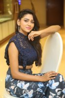 Shalu-Chourasiya-at-Trendz-Exhibition-Images-(48)