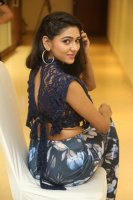 Shalu-Chourasiya-at-Trendz-Exhibition-Images-(49)