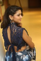 Shalu-Chourasiya-at-Trendz-Exhibition-Images-(50)