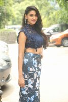 Shalu-Chourasiya-at-Trendz-Exhibition-Images-(52)